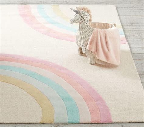 Kids Nursery Rugs and Curtains Pottery Barn Kids
