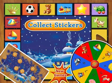 Kids Puzzle Games Online Play Free Interactive Puzzles