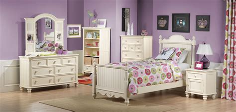 Kids Room Collections Leon s