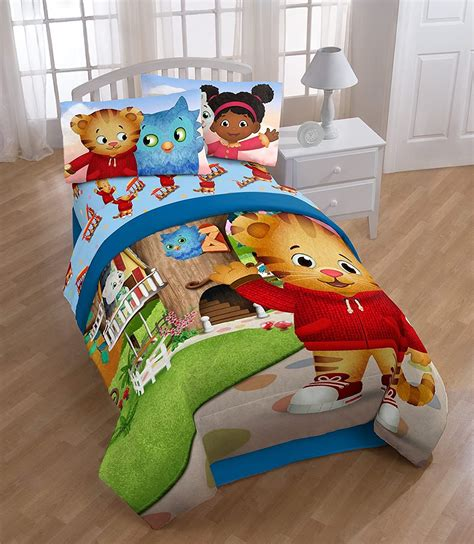 Kids Room Decor Buy Bed Sheets Curtains Quilts