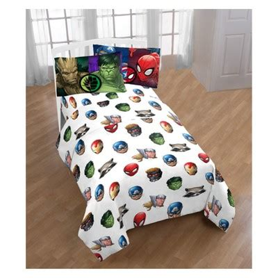Kids Sheets Pillowcases Bedding Home Target