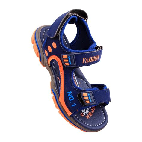 Kids Shoes and Boots Children s Shoes House of Fraser