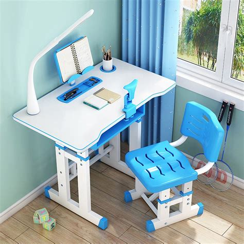 Kids Study Table Chair Sets Walmart Free 2 Day