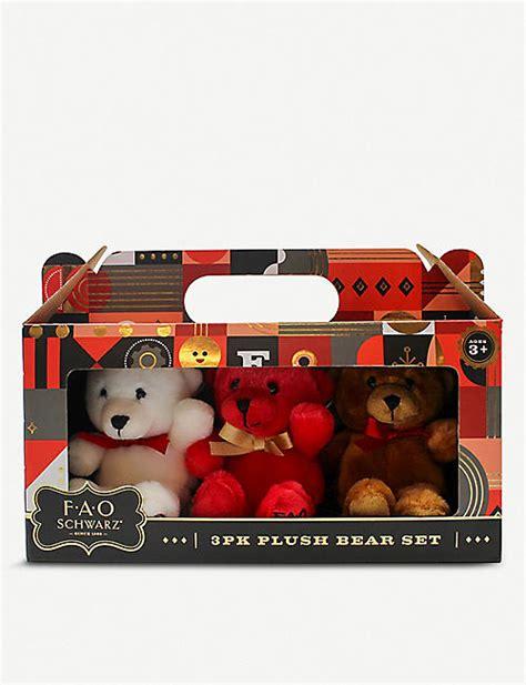 Kids Toys baby clothes kids shoes more Selfridges