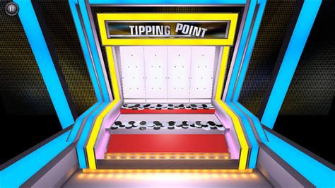 Kids Tractor Tipping Android Apps on Google Play