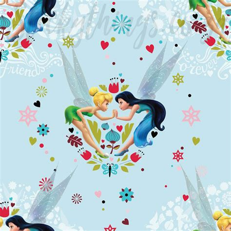 Kids Wallpaper and Playroom Wallpaper on StickyThings co za