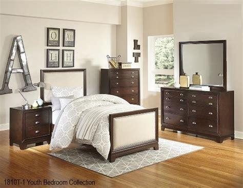 Kids and Children Bedroom Furniture in Toronto
