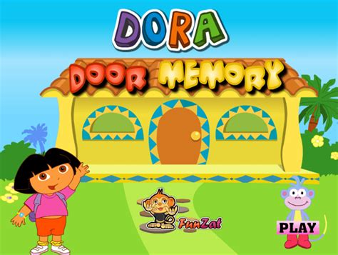 Kids and Online Games Play Free Fun Children Game Online