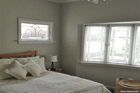 Kids bedroom decorating inspiration gallery Resene