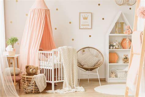 Kids room nursery design ideas inspiration images