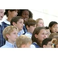 Kidz Bop Kids music Listen Free on Jango Pictures