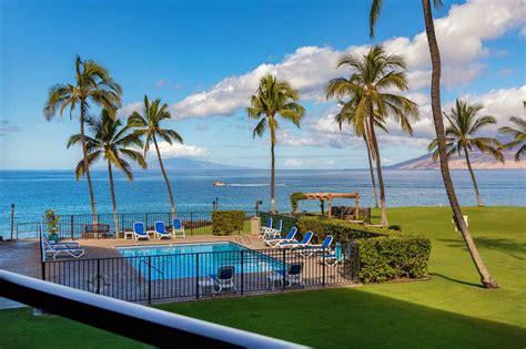 Kihei Real Estate Homes Condos For Sale