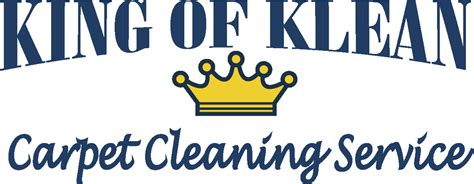 King of Klean Carpet Cleaning Laconia NH