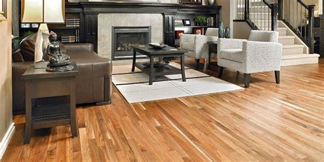 Kings Flooring Calgary AB Carpet Hardwood Floors