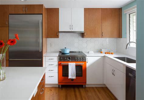 Kirk Riley Design Residential Commercial Interiors