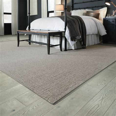 Kirklands Flooring Hardwoods Tile Carpet in Evans GA