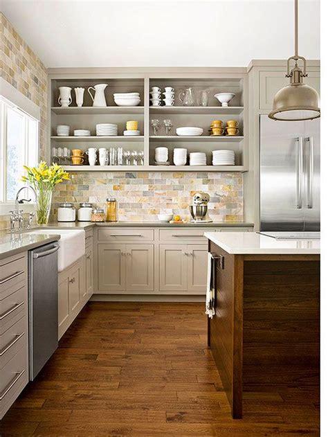 Kitchen Backsplash Ideas Better Homes and Gardens