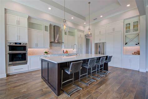 Kitchen Bath Cabinets Countertops Installation Services