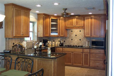 Kitchen Bathroom Remodel Ideas Kitchen Craft