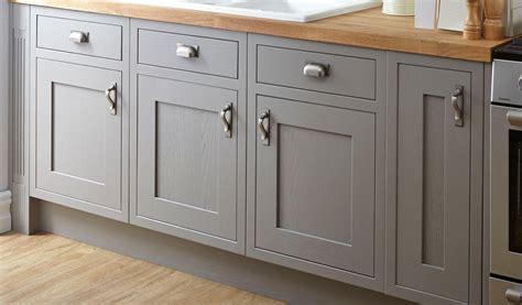 Kitchen Cabinet Doors Refacing Replacement