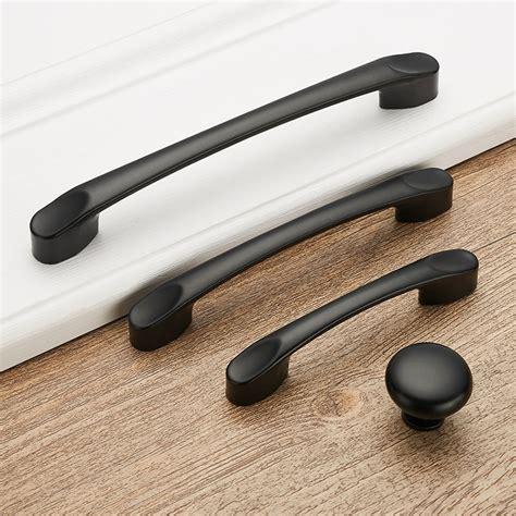 Kitchen Cabinet Pulls Handles Kitchen Cabinet Hardware