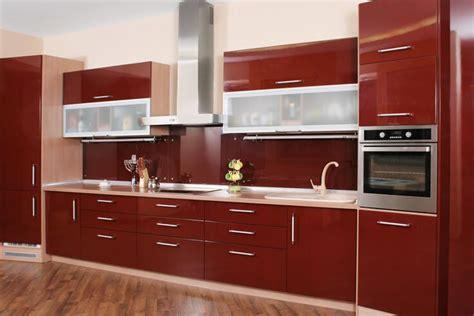Kitchen Cabinet Value