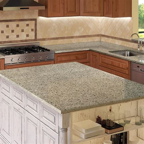 Kitchen Cabinets Countertops More Lowe s Canada
