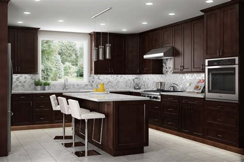 Kitchen Cabinets Reviews Archives Kitchen Cabinets Rated