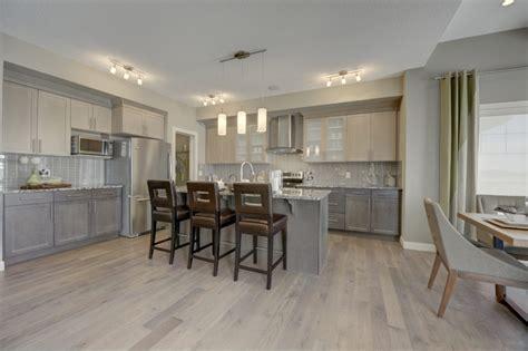 Kitchen Cabinets and Bathroom Vanities Gem Cabinets