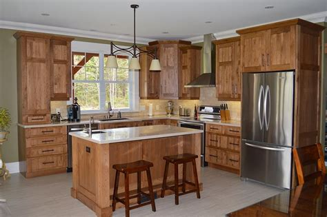 Kitchen Cabinets in Moncton NB YellowPages ca