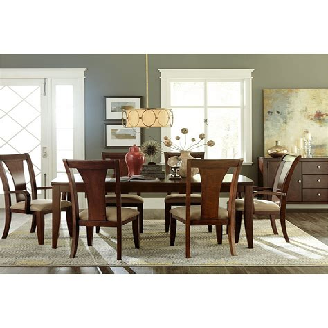 Kitchen Chairs Macy s