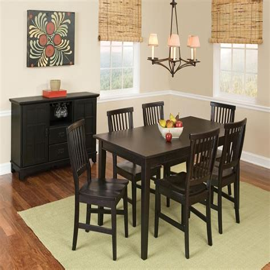 Kitchen Chairs Sears