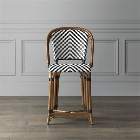 Kitchen Chairs Stools Williams Sonoma
