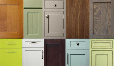 Kitchen Cupboard Doors kitchenrestoration