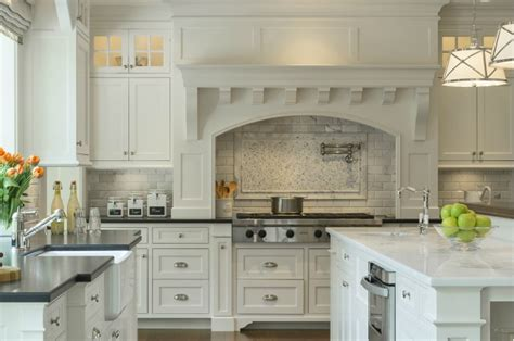 Kitchen Design Guidelines Home Decorating Remodeling