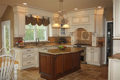 Kitchen Design Ideas Renovations Photos Houzz