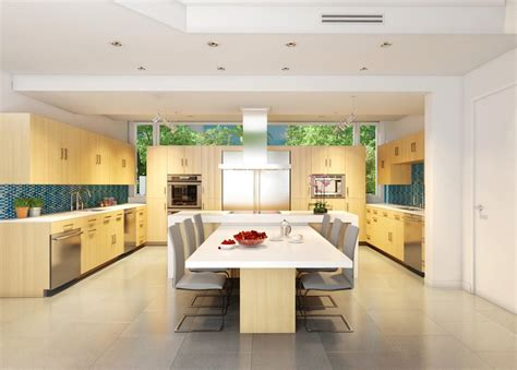 best kitchen design software free images. free kitchen design
