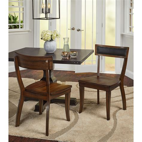 Kitchen Dining Room Furniture Tables Chairs Best Buy