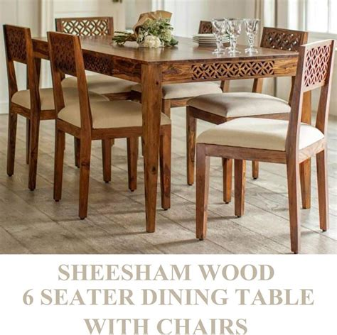 Kitchen Dining Room Tables Amazon
