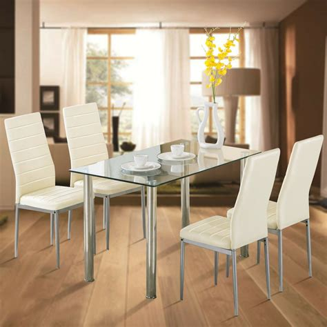 Kitchen Dining Room Tables Modern Furniture Canada