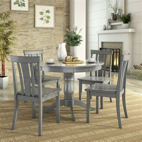 Kitchen Dining Sets Kitchen Dining Chairs BEYOND