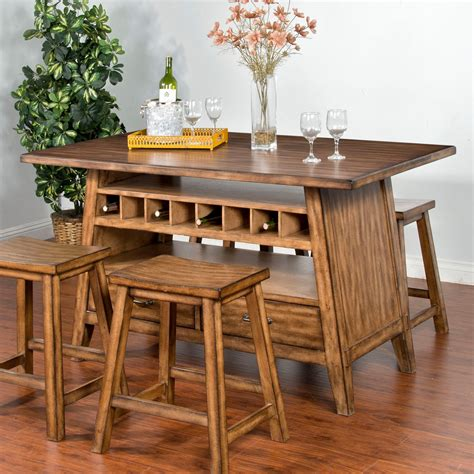 Kitchen Dining Tables Beyond Stores
