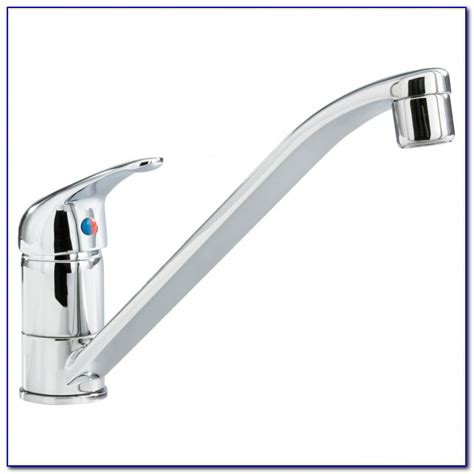 Kitchen Faucets Canadian Tire
