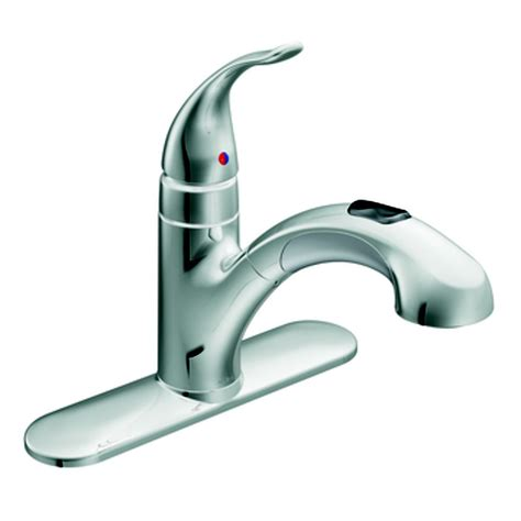 Kitchen Faucets The Home Depot Canada