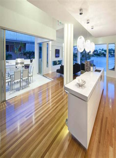 Kitchen Flooring Kitchen Tile Design Ideas