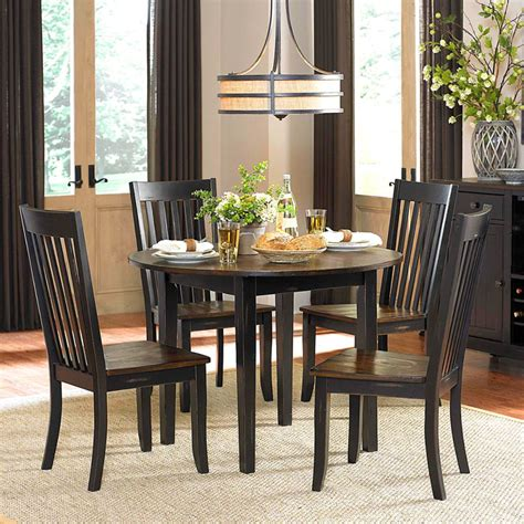 Kitchen Furniture Dining Furniture Kmart