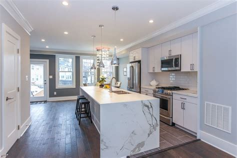 Kitchen Islands Kitchen Carts Prep Tables Zillow Digs
