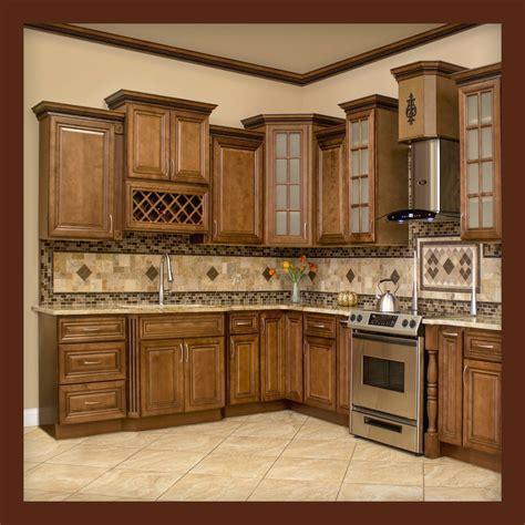 Kitchen Pro Wholesale RTA Wood Kitchen Cabinets Free
