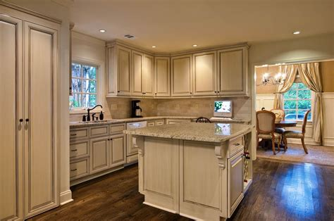 Kitchen Remodel Ideas and Design Layouts The Home Depot