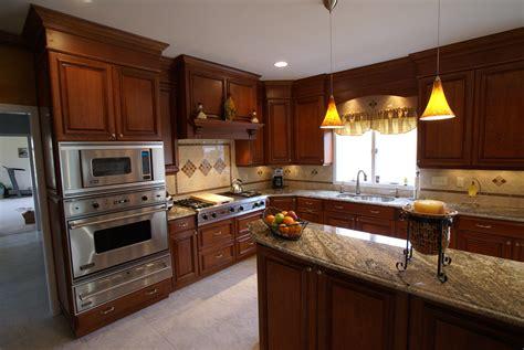 Kitchen Remodel Kitchen Idea Gallery Home Improvement